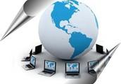 Redes de soluciones para personas y organizaciones emprendedoras innovadoras en la Era Digital