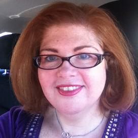 Elizabeth Hensley profile pic