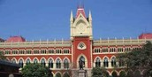 Calcutta High Court sets aside scrapping of political sufferers' allowances