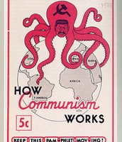 How Communism Works