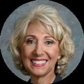 Stephanie Dollschneider, CEO Upswing Performance Improvement