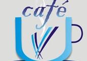 We are VU Cafe Team