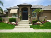 Exceptional Custom Home in Bellamontagna MLS#: 429222