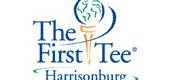 The First Tee of Harrisonburg