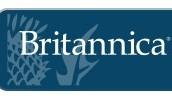 Now for Britannica...