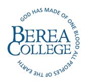 #3 : Berea College
