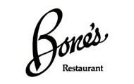 Bones Steakhouse