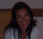 María Teresa Gambino