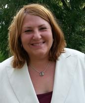 Melissa Olson - Teacher (Language Arts)