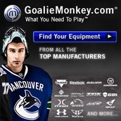 Grab Fantastic Discount Upon Goalie Monkey Promotion Code