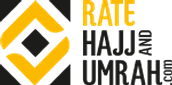 Why you should rate and review Hajj and Umrah travel agents