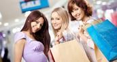 Fashion Clothing Wholesale Uk