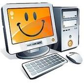 Preventive Computer Maintenance: