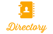 School Directory - Last Chance to Opt Out