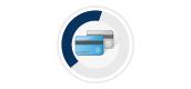 Tarjetas Débito / Créditos