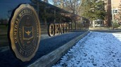 Central Michigan University: Mount Pleasant, MI