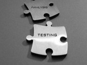 Business Services Testing