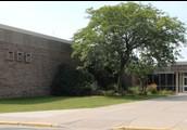Twin oaks middle school