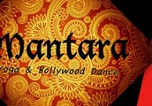 Mantara Bollywood Dance