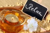 Therapeutic Massage Studio