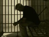 Life in Prison?