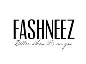Fashneez
