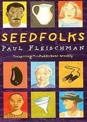 SeedFolks rating