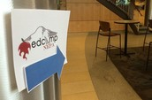 After last year's success, we're bringing Edcamp back to Northeastern PA
