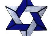 Beliefs of The Judaism Community