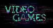 What do video game designers do?