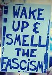 Fascism Q & A