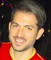 Pablo Suchsland