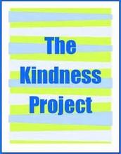 Kindness Initiative Next Week: