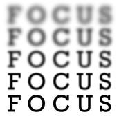 Modified Focus