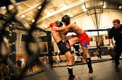 Muay Thai Camps Thailand – Enhancing Confidence and Endurance