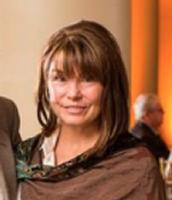 Teresa Minchew