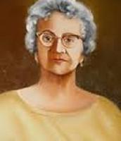 Matilde Hildago