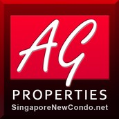 New Condo Launches in Singapore