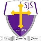It is time to recognize and honor another graduating class at St. Joseph!