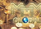 MMM全球慈善事业