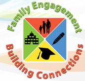 From Daisy's Desk:  Family Engagement Conference Day 1