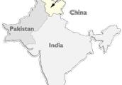 India v. Pakistan