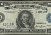 WIN a $500 AWARD!!