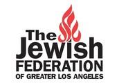 JewishLA.org