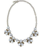 Lila Necklace - was $69 now $34.50
