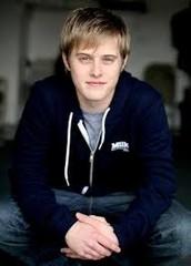 Lucas Grabeel as Danny