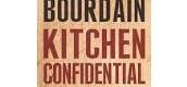 Kitchen Cinfidential