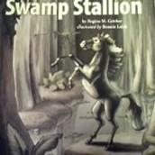 Swamp Stallion