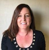 Mrs. Theresa Graffeo - Academic Advisor Q-Z
