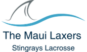 The Maui Laxers are Finally Here!